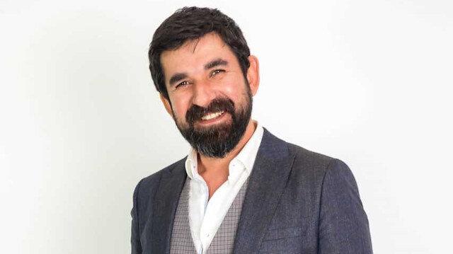 Serdar Tuncer Youtube kanalıyla gümbür gümbür geliyor