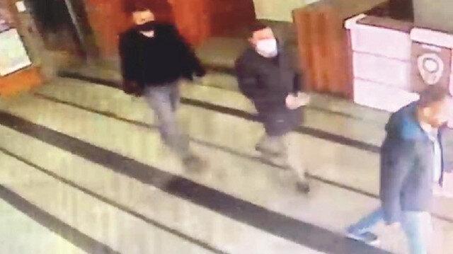CHP'deki taciz mağdurları artıyor: Kaftancıoğlu dosyaları kapatıyor