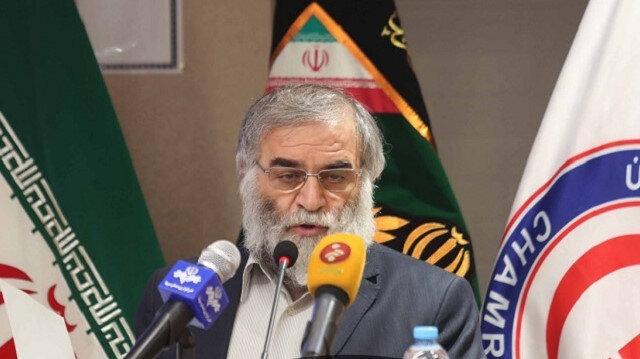 Fahrizade'nin yönettiği kurumun bütçesi 5 katına çıkarıldı