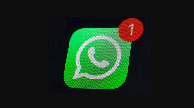 WhatsApp güncellemesi yeni gizlilik kurallarını onaylamayı zorunlu kılıyor