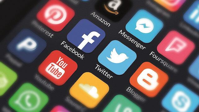 Sosyal medya şirketlerine 2. ceza geliyor