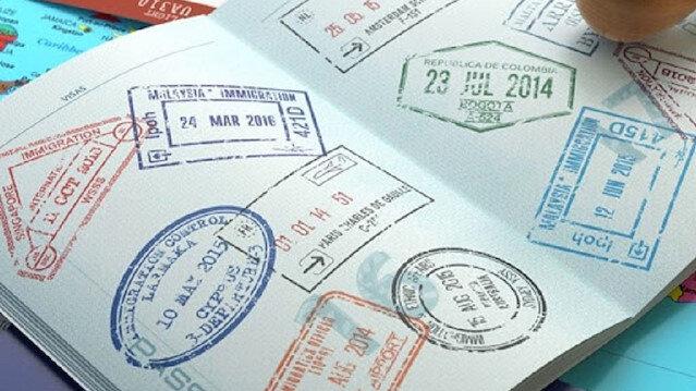 479 teröriste sınır dışı