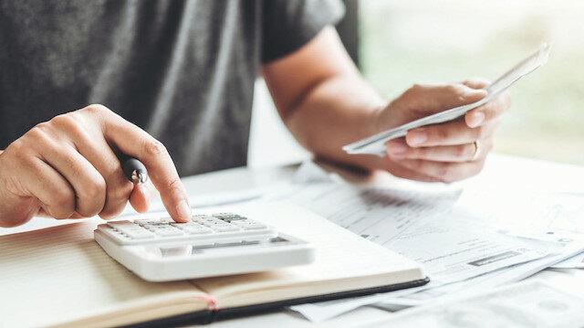 Memur ve emeklinin zam oranı belli oldu mu? Yeni asgari ücreti belirleme çalışmaları yarın başlayacak