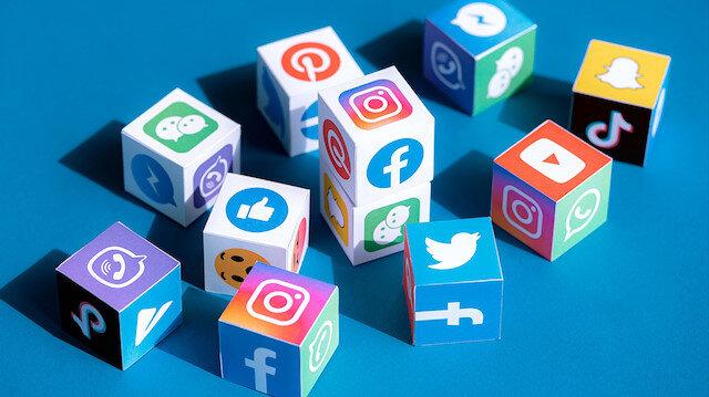 Sosyal medya şirketlerine ikinci ceza: 30'ar milyon TL ödeyecekler
