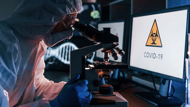 Uzmanlar tek tek çürüttü: İşte aşıyla ilgili komplo teorileri