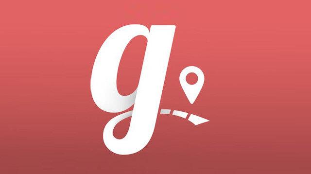 Türkiye'nin ilk dijital turizm elçisi GeziBilen