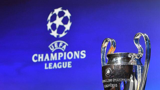 Şampiyonlar Ligi Türkiye için hayal oluyor: Kritik eşiğin altına düştük