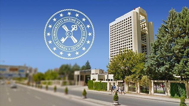 Hazine ve Maliye Bakanlığı 300 personel alacak