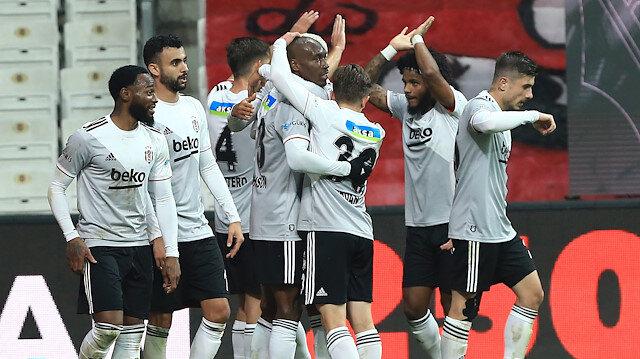 Beşiktaşlı futbolcu için dikkati çeken yorum: Kusursuz transfer