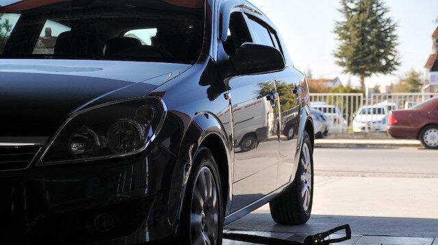 Sıfır araba alacaklar dikkat: Satış fiyatında ciddi etki yapıyor