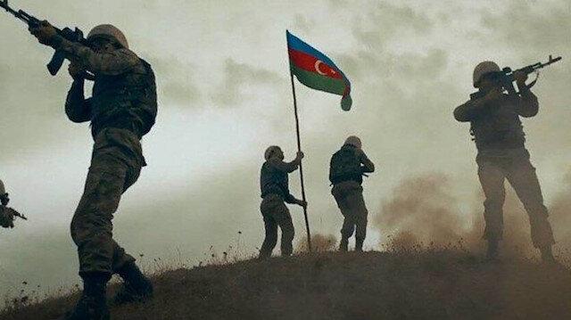 Ermenistan'ın korktuğu başına geliyor: Ruslardan da 'O bölgeyi Azerbaycan'a ver' önerisi