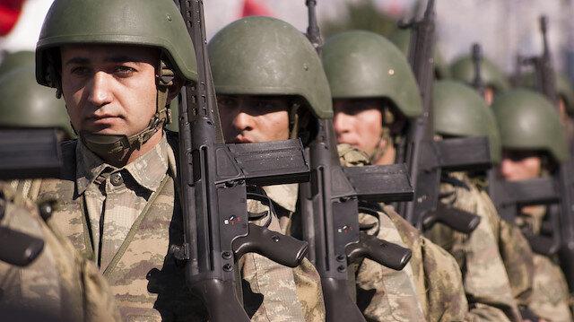 Milli Savunma Bakanlığı duyurdu: Askerlik sevk işlemleri ertelendi