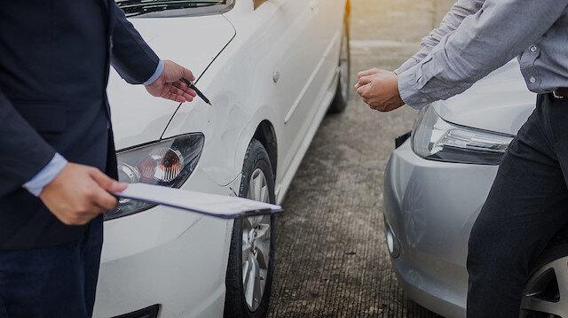 Milyonlarca araç sahibini ilgilendiren karar: Tavan fiyat devam edecek