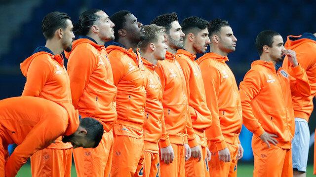 UEFA ırkçılığa karşı dik duruşa karşı gelemedi: Hakemler değişti