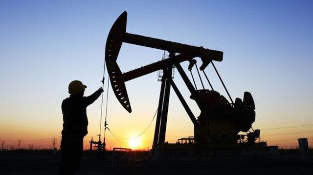OPEC'in kararı sonrası petrolde 50 dolar tahmini