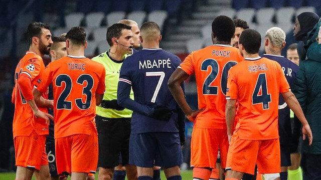 Mehmet Topal iddialara isyan etti: İspatlasınlar futbolu bırakırım