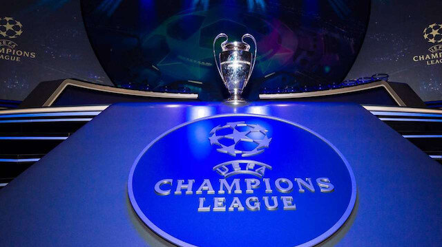 Türk takımları için Şampiyonlar Ligi'ne direkt katılım hakkı elden kaçtı