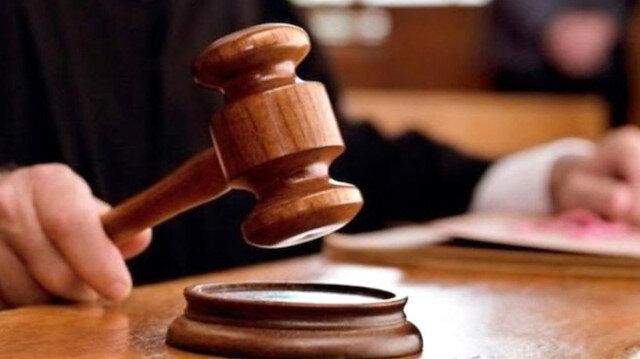 Yargıtay'dan bir emsal karar daha: Huzur kaçırana tazminat yok