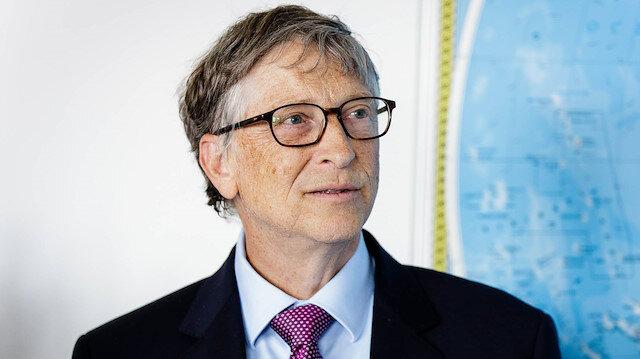 Bill Gates'ten korkutan uyarı: Önümüzdeki 4-6 ay ABD için en ölümcül dönem olabilir