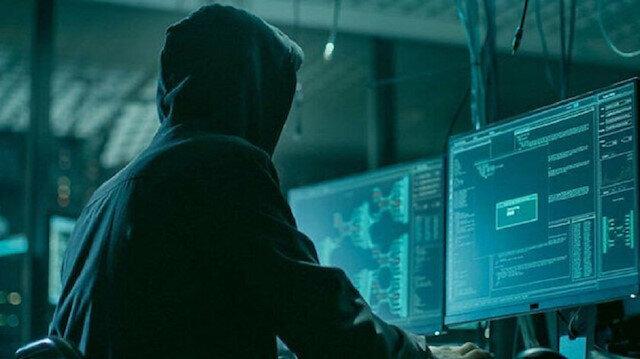 ABD'de iki bakanlığa siber saldırı iddiası