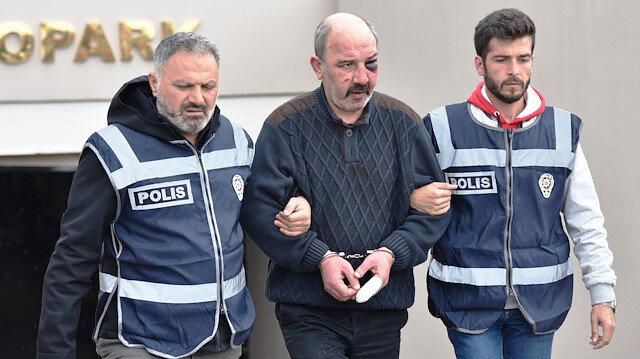 Cinayet sanığının avukatından 'Kadir Şeker'li savunma: Konya'da cinayet işleyen Kadir Şeker'den 20 kat daha masumdur