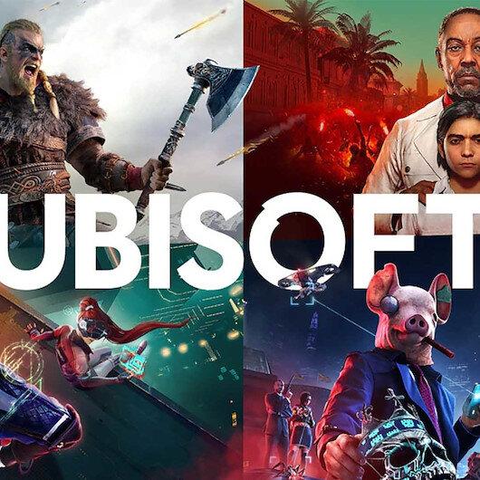 Ubisoft 2020 kampanyası: Bu hafta her gün ücretsiz oyun ve çeşitli sürprizler var