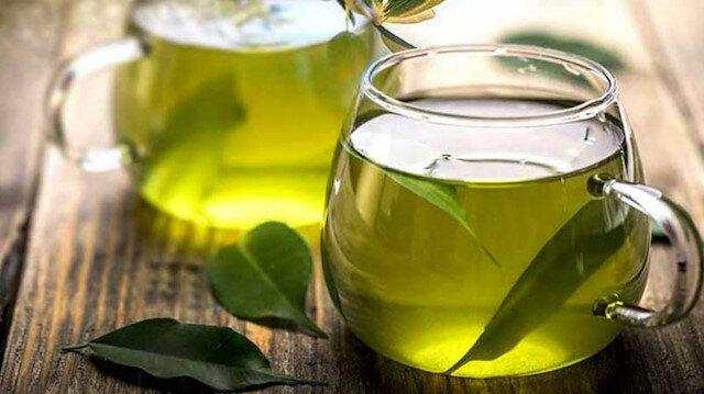 Zeytin yaprağı çayı faydaları nelerdir, nelere iyi gelir?
