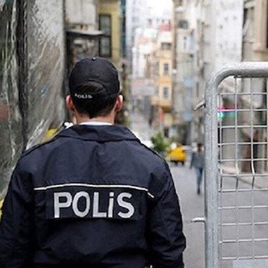 Muş'ta toplantı ve gösteri yürüyüşleri geçici olarak yasaklandı
