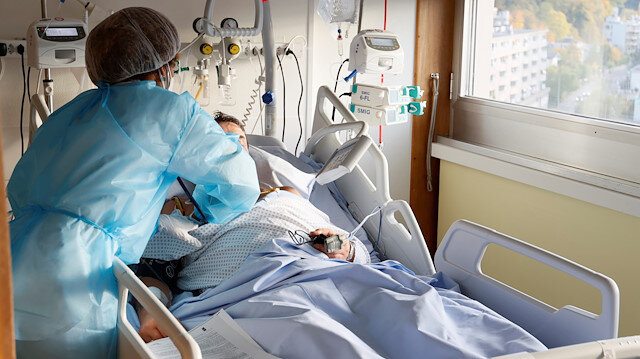 Dünya genelinde koronavirüs bilançosu: İyileşenlerin sayısı 52 milyonu geçti