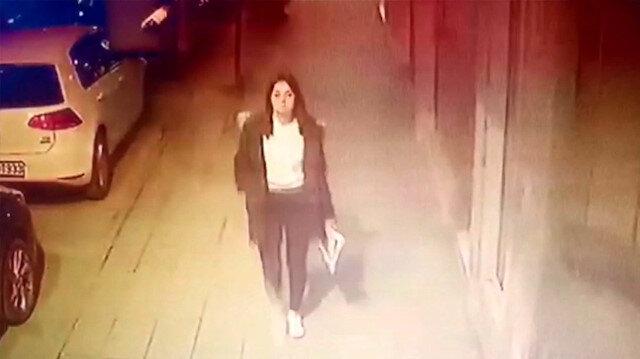 Ceren Özdemir cinayetinde yeni gelişme: Özgür Arduç'un cezasına 'onama' talebi