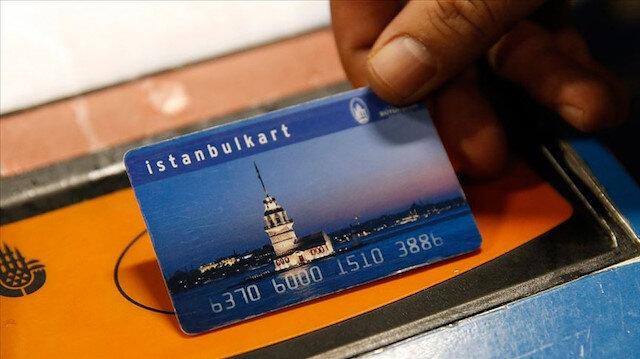 İstanbulkart'a HES kodu yükleme: İstanbulkart HES kodu eşleştirmesi nasıl yapılır?