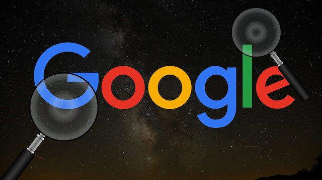 Türkiye'ye temsilcilik atayacağını duyurdu: Google'a 'reklam yasağı' uygulanmayacak