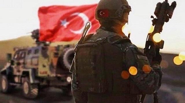 Ordu ve bayrakla nasıl barıştık?