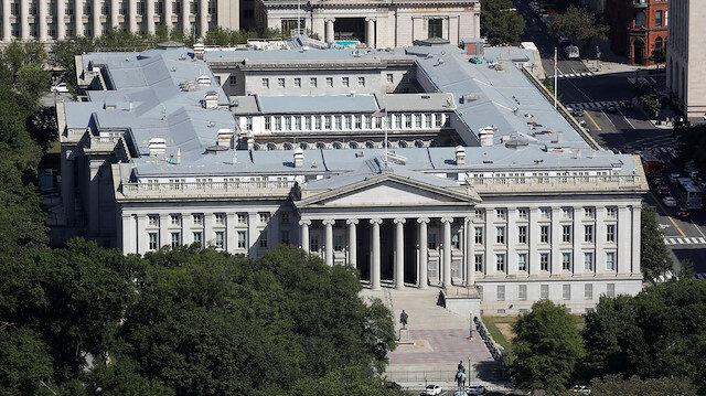 ABD Enerji Bakanlığı ve Nükleer Güvenlik İdaresi de hacklendi