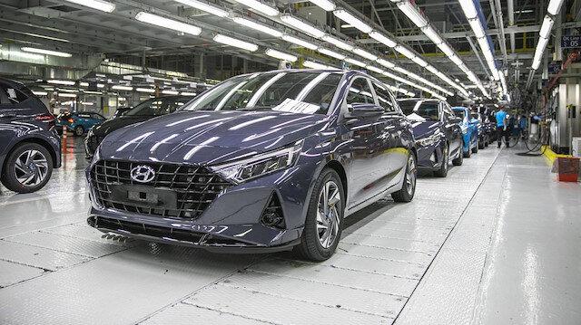 Hyundai Assan'daki hisse devrine ilişkin açıklama: Mutabakata vardık