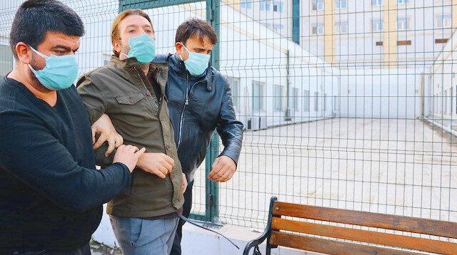CHP'li belediye bataklık olmuş