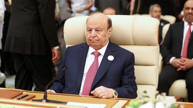Yemen'de yeni hükümet başarılı olacak mı?