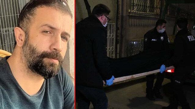 Evde ölü bulunan senarist Alpözgen'in kardeşi: 'Kendimi iyi hissetmiyorum' diyerek misafir odasına geçmişti