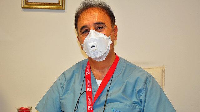 Uzman uyardı: Koronavirüs, kalp krizini tetikliyor