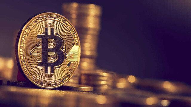 Bu sefer 2017'den farklı: 24 bin doları zorlayan Bitcoin'in değeri 1 trilyon doları bulabilir