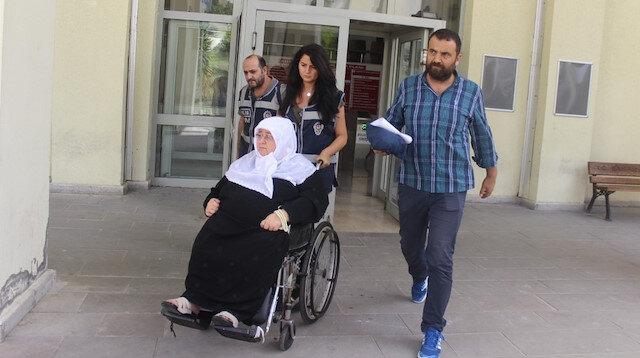 Adil Öksüz'ün darbe girişiminden 3 gün sonra ailecek kahvaltı yaptığı ortaya çıktı