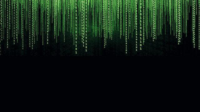 Bill Gates'in düşü Matrix…