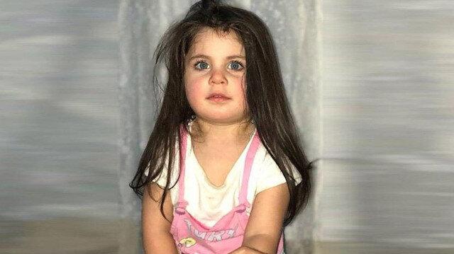 Ağrı'da 4 yaşındaki minik Leyla'yı katletmişti: Tahliye edilen Yusuf Aydemir'in Kanada'ya kaçma ihtimali çok yüksek