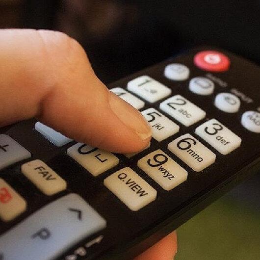 21 Aralık reyting sonuçları: En çok izlenen diziler ve programlar arasında Uyanış: Büyük Selçuklu yer aldı mı?