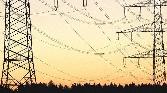 Elektrikte yeni dönem: Telefon veya internetle abonelik