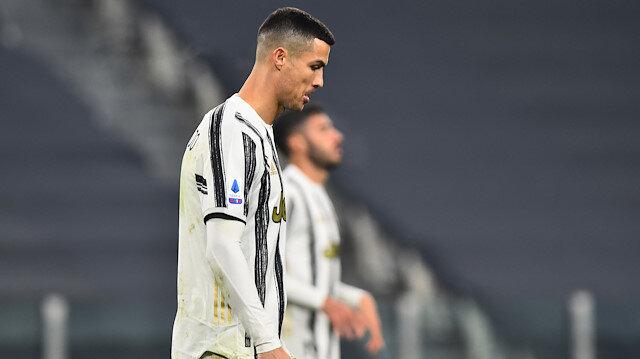 Fiorentina, Juventus'un yenilmezliğine son verdi (ÖZET)