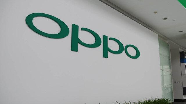 OPPO Türkiye'deki yatırımlarıyla alakalı açıklama yaptı