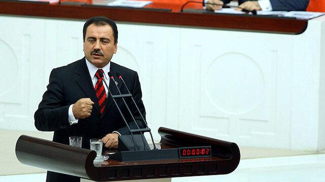 Muhsin Yazıcıoğlu ile 5 kişinin ölümüne ilişkin soruşturma: FETÖ bağlantılı 17 kişinin iddianamesi hazır