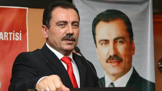 Muhsin Yazıcıoğlu'nun ölümü: Mütalaa açıklandı