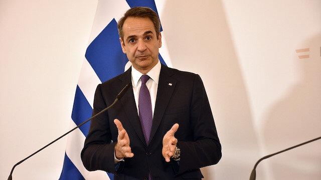 Alman basını Yunanistan'ın savunma bütçesini artırmasını yorumladı: Türkiye'ye karşı kazanmaları zor
